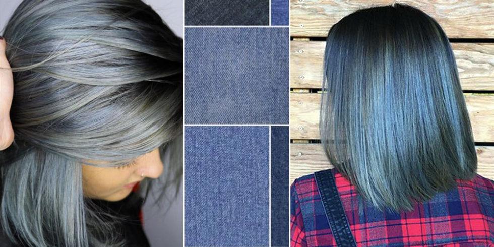 1456193614_landscape-1454686945-denim-hair-lead