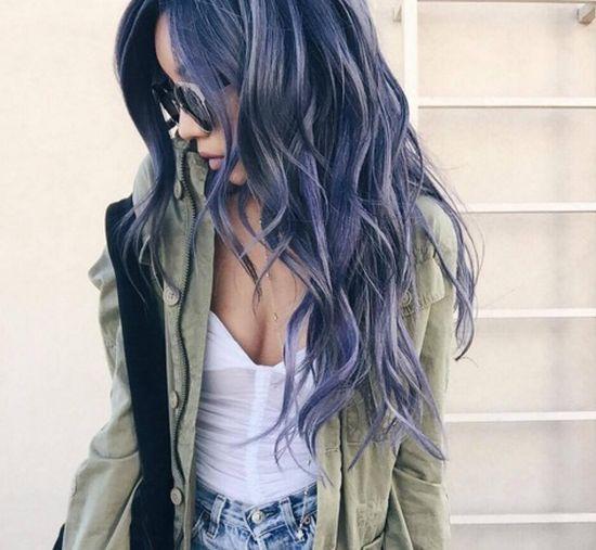 capelli-color-jeans
