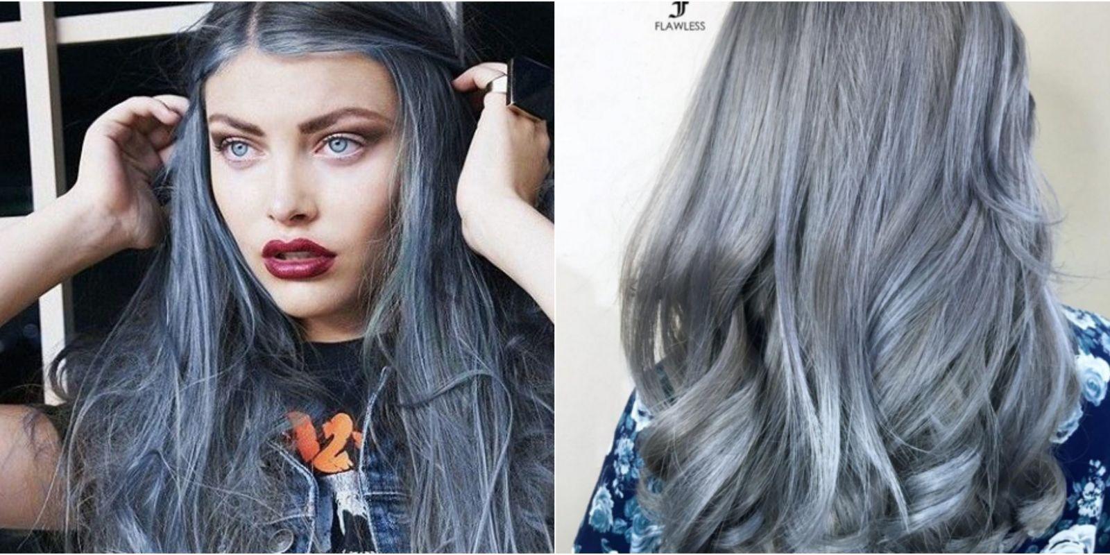 landscape-1455897840-denim-hair-trend-index