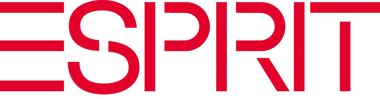 esprit_logo_red_07