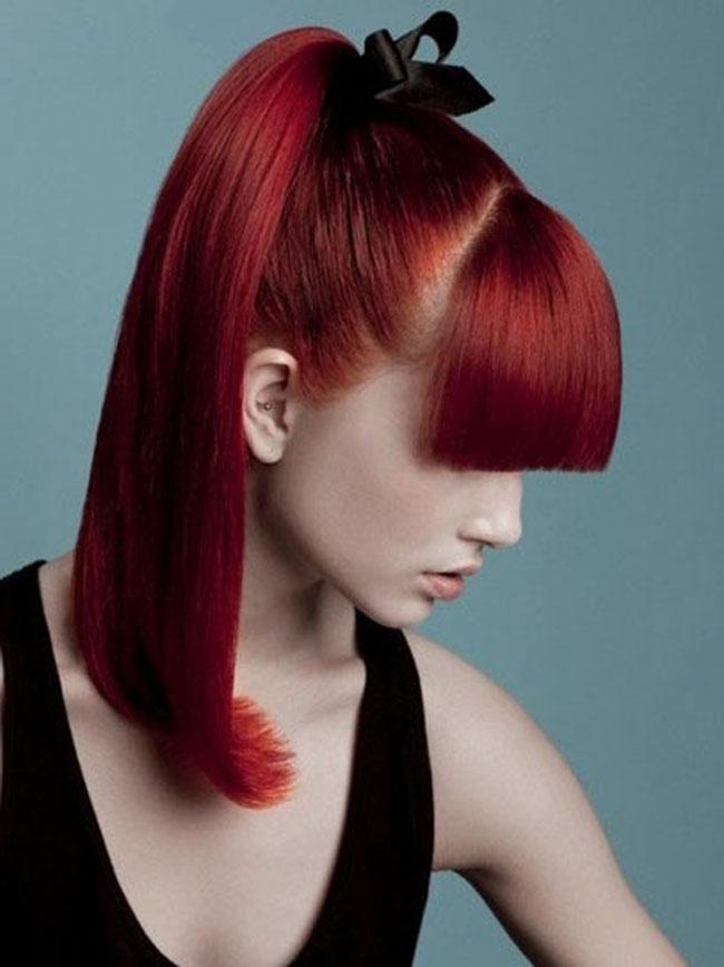 acconciatura-capelli-rossi-ptimavera-estate-2014