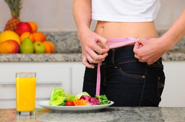 detox-before-weight-loss