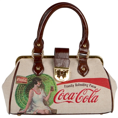 borsa-fixdesign-rafia-coca-cola