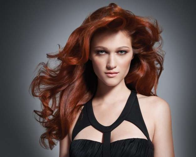 capelli-rossi-fluenti