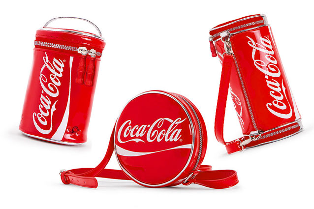 coca-cola-carpisa