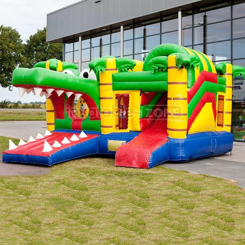 commercial-bouncy-castle-for-sale-fd8