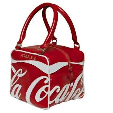 gilli-coca-cola-cube