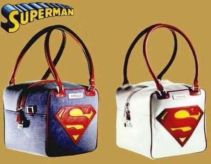 superman-gilli