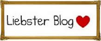 blog premio