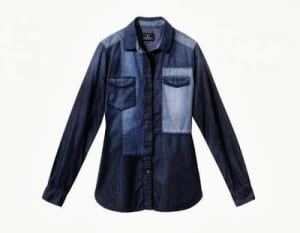 C-jeans-west_alta-620x481