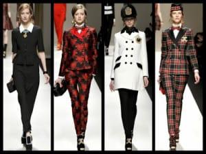 moschino-sfilata-moda-donna-autunno-inverno-2013-2014