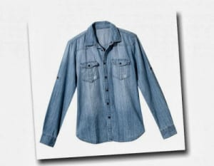 shopping-list-camicia-jeans-620x481