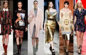 trend-tendenze-moda-autunno-inverno-2013-2014-002818_L