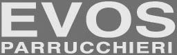 evos-parrucchieri-logo