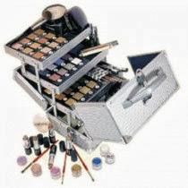 valigia-trucco-in-alluminio-cinecitta-makeup-cin854-c-stockmakeup