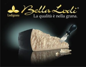 Lodigrana Bella Lodi