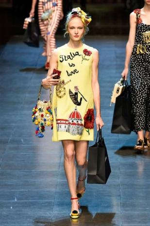 Dolce-Gabbana-Primavera-Estate-2016_image_ini_620x465_downonly