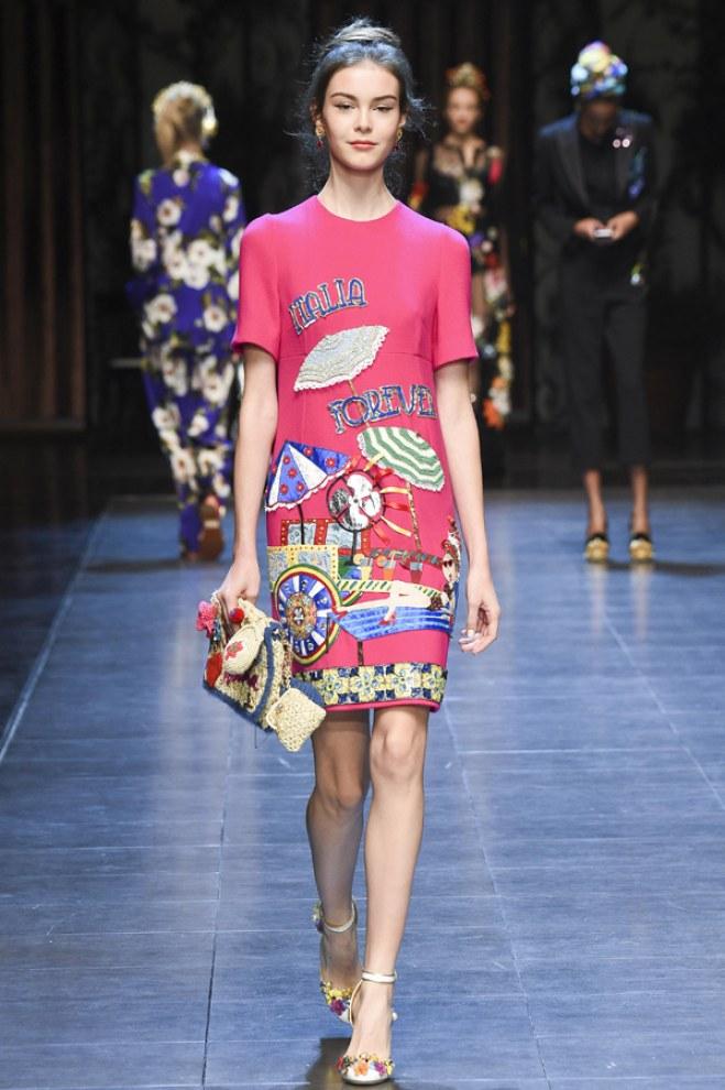 dolce-gabbana-milano-fashion-week-primavera-estate-2016-phalbm24582918_w660