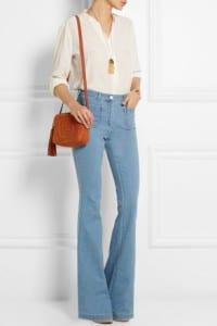 jeans-michael-kors