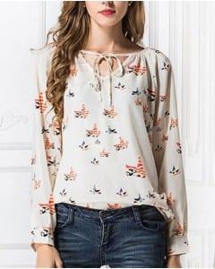 Floral-Print-Blouse-V-neck-Casual-Vintage-Shirt-JS32314928823-326_01-03-470x588