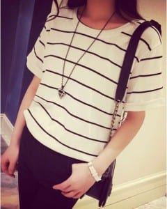 Short-Sleeve-Striped-T-Shirts-JS32331703933-384_01-03-470x588