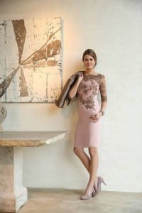 formal-scoop-knee-length-pink-satin-sheath-column-mother-of-the-bride-dress-with-jacket-b2lr0012-a