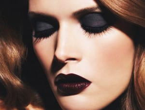 Make-up-dark-autunno-inverno-2015