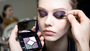 Makeup-trends-autunno-inverno-2015-2016-indiansavage-Dior
