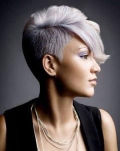 Tagli-capelli-corti-autunno-inverno-2015-Rasati-lateralmente