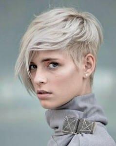Tagli-capelli-corti-e-medi-2015-donna-Immagini
