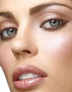 Tendenza-make-up-nude-look-autunno-inverno-2016