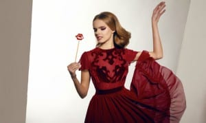 burgundy-colori-dellestate-2015-tendenze-moda-744x445