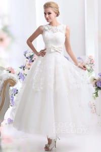 a-line-ivory-ankle-length-tank-top-tulle-wedding-dress-b21821-b_2