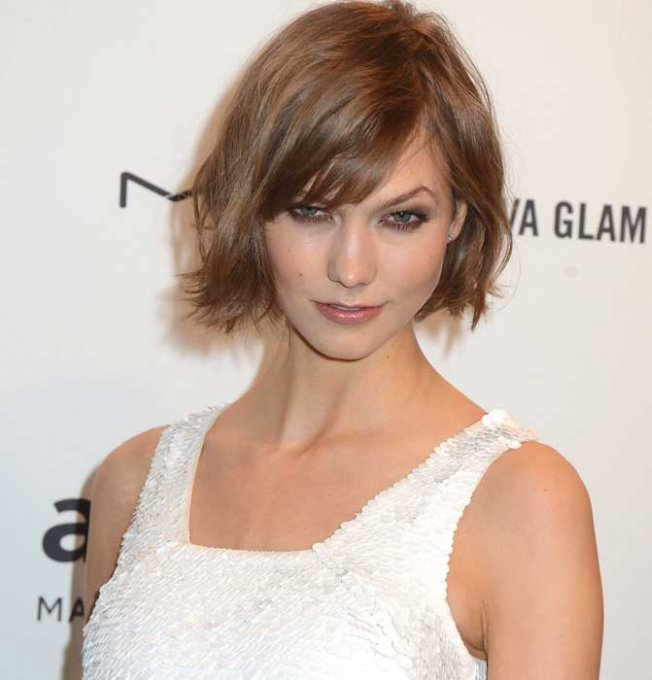 coupe_karlie