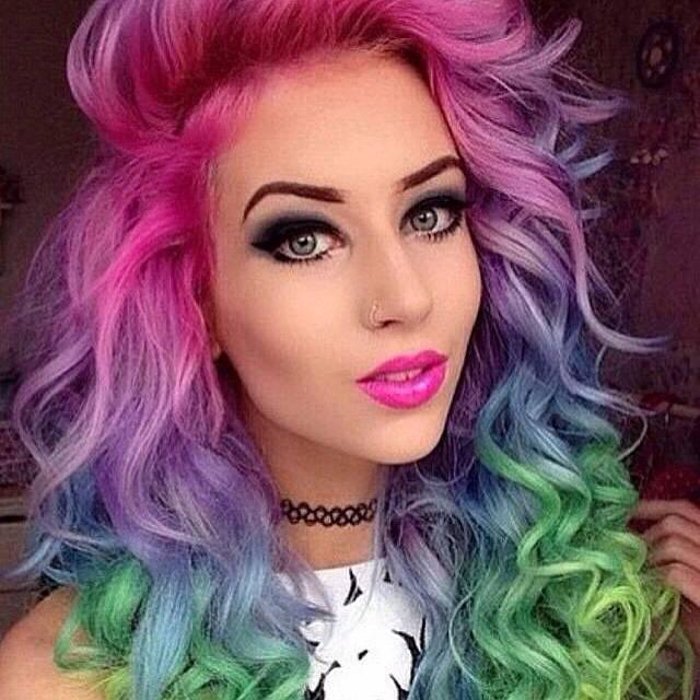 capelli-ricci-arcobaleno