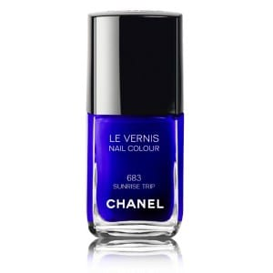 le-vernis-nail-gloss-683-sunrise-trip-13ml.3145891596830