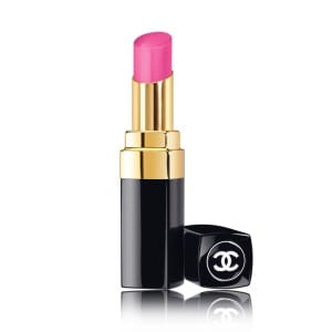 rouge-coco-shine-il-rossetto-brillante-fondente-e-idratante-116-mighty-3g.3145891734164