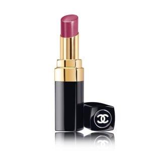 rouge-coco-shine-il-rossetto-brillante-fondente-e-idratante-61-bonheur-3g.3145891736106
