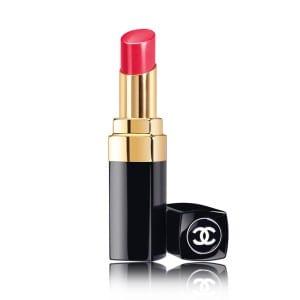 rouge-coco-shine-il-rossetto-brillante-fondente-e-idratante-62-monte-carlo-3g.3145891736205