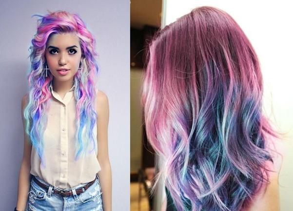 tendenza-unicorn-hair-02