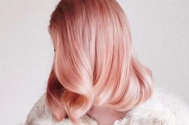 1455551386_Rose-Gold-il-colore-del-2016-per-i-tuoi-capelli-FOTO