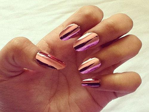 Beauty-nail-estate-2015-effetto-specchio