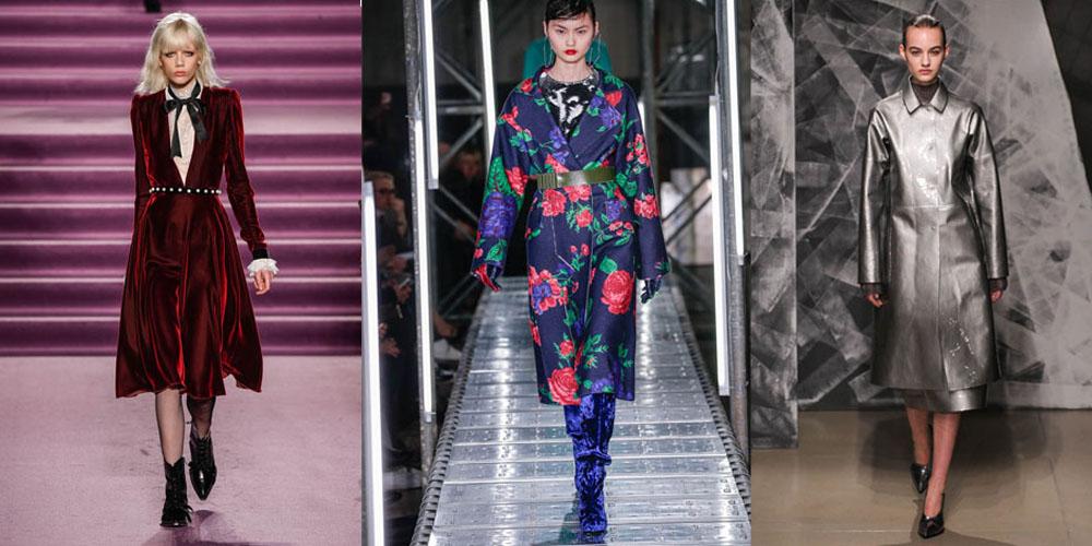 Le-tendenze-per-l-autunno-inverno-2016-dalla-Milano-Fashion-Week