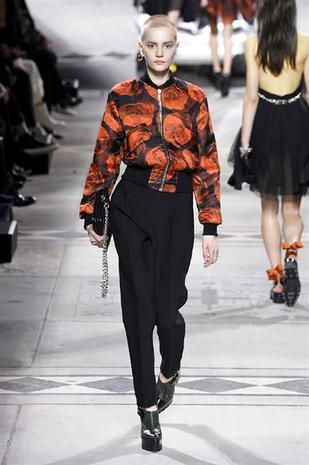 Mulberry-Autunno-Inverno-2016-2017_image_ini_620x465_downonly