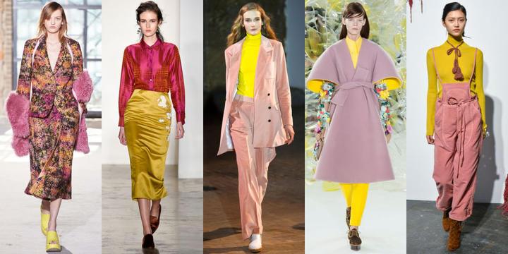 moda-autunno-inverno-2016-2017-tendenza-colore-rosa-giallo-elle_oggetto_editoriale_720x600