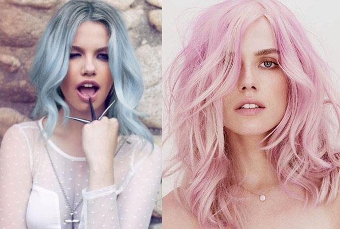 pantone-color-hair