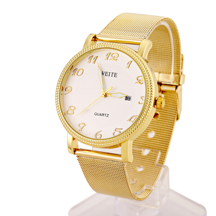Relogio-Feminino-High-Quality-Fashion-Casual-font-b-Watches-b-font-font-b-Precious-b-font
