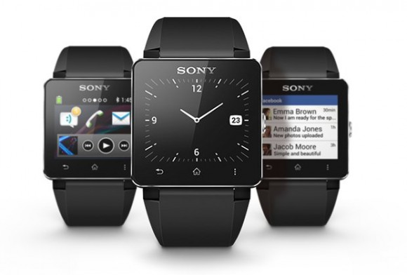 Sony-Smartwatch-2_1-580x392