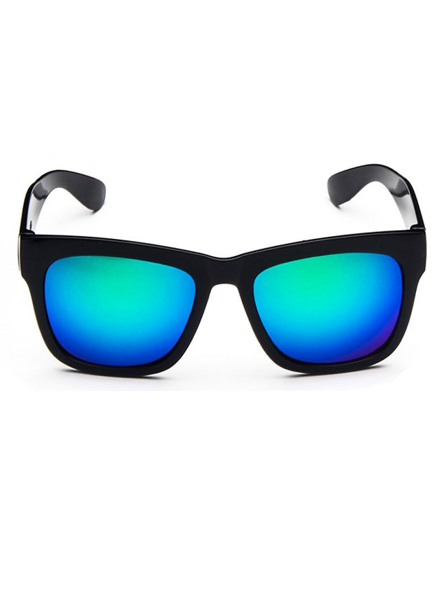black-rim-dazzle-color-block-color-film-reflective-sunglasses1
