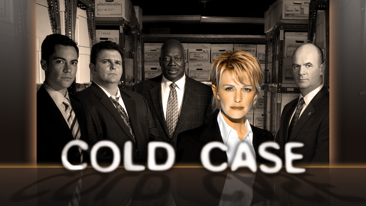 cold_case_by_jonathan3333